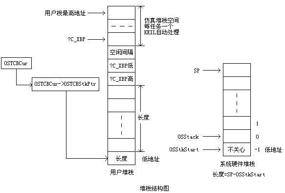 stk4192ii电路图