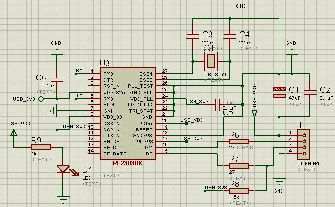 aec2303a燃气报警器接线图