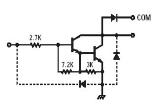 Thread 3979128 1 1 furthermore 514 in addition 514 also  on tlp521 datasheet