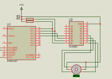 电路 电路图 电子 原理图 378_266
