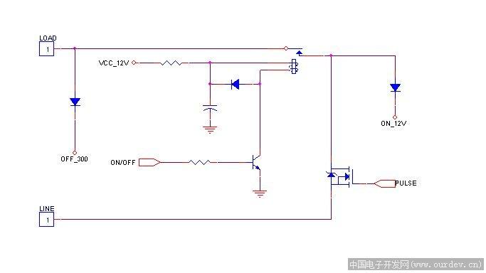回复【47楼】dimmers ----------------------------------------------------------------------- 回复【43楼】cainizi 当遇到电脉冲时、带电上灯时,绝大多数的可控硅方案都要败下阵来。那种空调一开灯就一闪的情况绝对是一种噩梦。 ----------------------------------------------------------------------- 估计你现在用的就是继电器方案,而且很是看好继电器,如果个