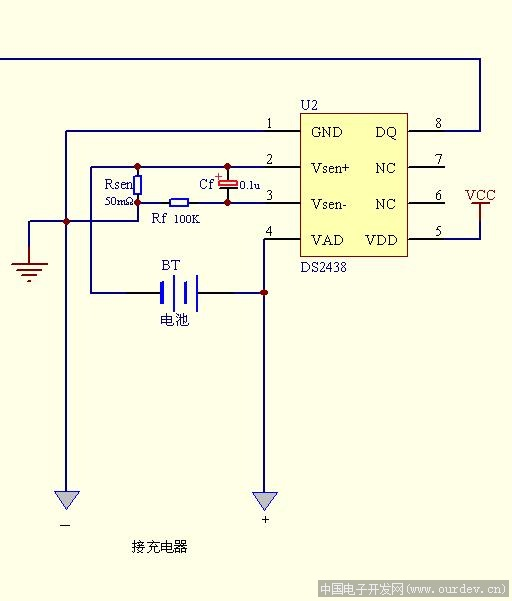 电路 电路图 电子 户型 户型图 平面图 原理图 512_601