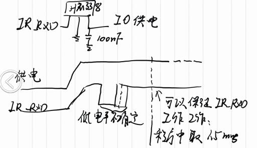 QQ截图20160116151310.jpg