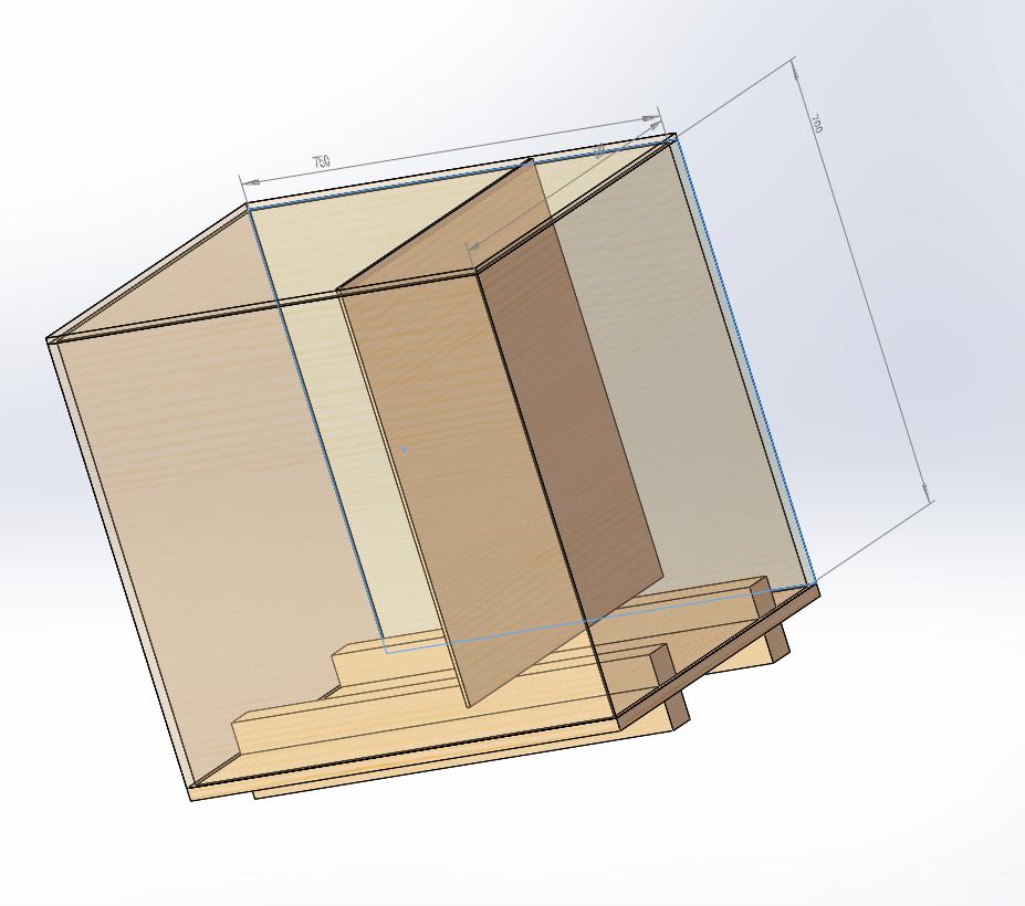 木箱机械图.jpg