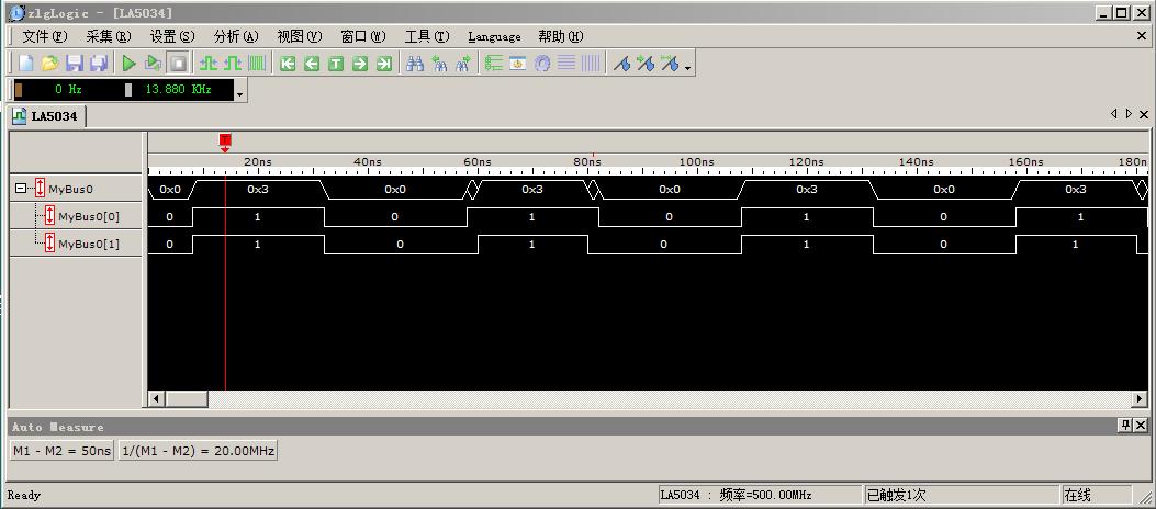 正常20Mhz.png