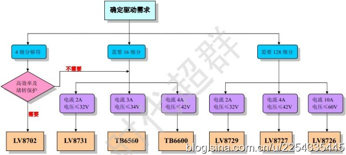 002syXD7gy6PQ0XiinZb7&690.jpg