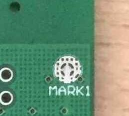 mark2.jpg