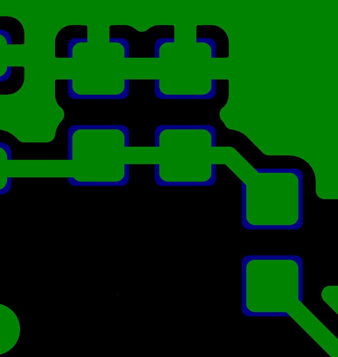 圆角矩形_gerber.png