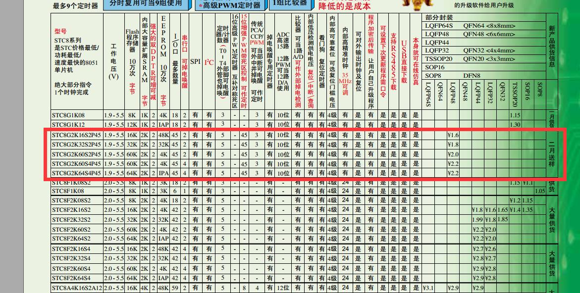 8((BC_H6OBC1CTQJR`4Y}(U.png